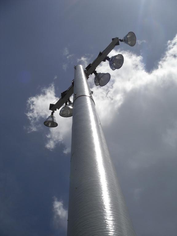 CMT-sports-lighting-pole_web