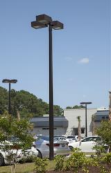 CMT-composite-light-pole_HH-SC_2