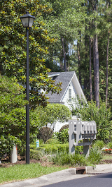 CMT-direct-embedded-light-pole_Tidewater_3