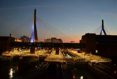 CMT-Light-Poles-Boston-Locks