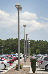 CMT-Marathon-light-pole_Jacskonville_NC_1