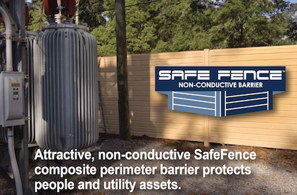 SafeFence-substation-wall-banner
