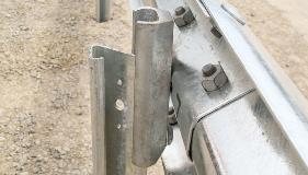 ezy-lift-guardrail