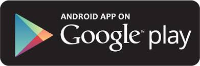 Ingal Android App for Mobile