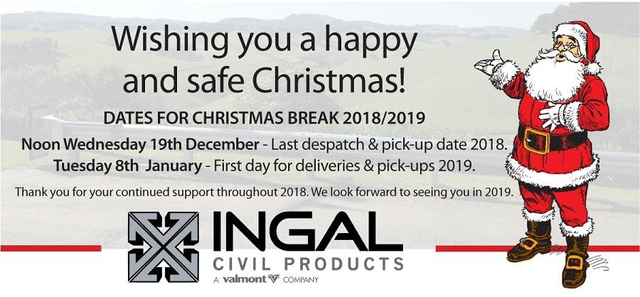 revised Christmas Website 2018