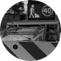 ingal_civil_truck_mounted_attenuators