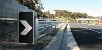 ingal-et2000-plus-barrier