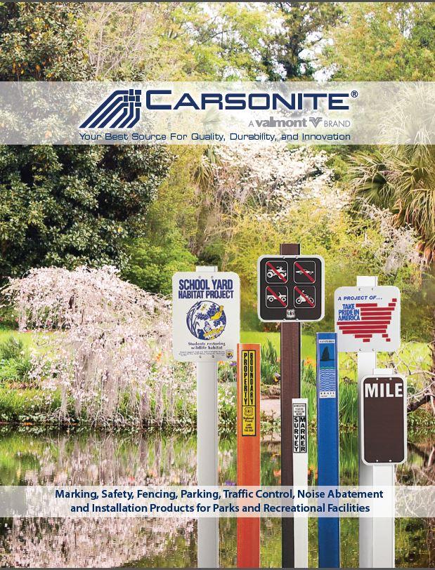 Parks-Rec-Catalog-Cover