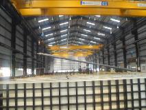 Galvanizing-Service-Valmont-India-1