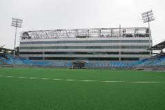 Valmont-India-Goa-Stadium-Sports-Lighting
