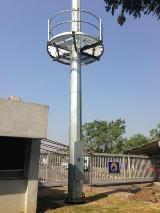 Telecom-Monopole-Reliance-Valmont-India