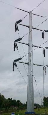 Valmont-India-Transmission-Pole-Customer-Abul-Khair