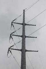 Valmont-India-Transmission-Pole-Customer-TNEB
