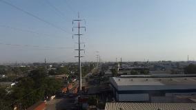 Utility-MPPTCL-Valmont-India