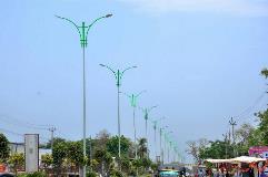 Decorative-Pole-1-Valmont-India