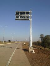 Gantry-1-Valmont-India