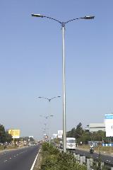SLP-2-Valmont-India