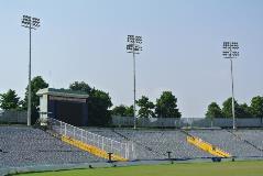 Stadium-Mast-Chandigarh-Valmont-India