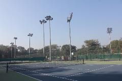 Stadium-Mast-Valmont-India