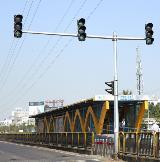 Traffic-Pole-1-Valmont-India