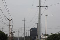 Valmont-India-Utility-Transmission