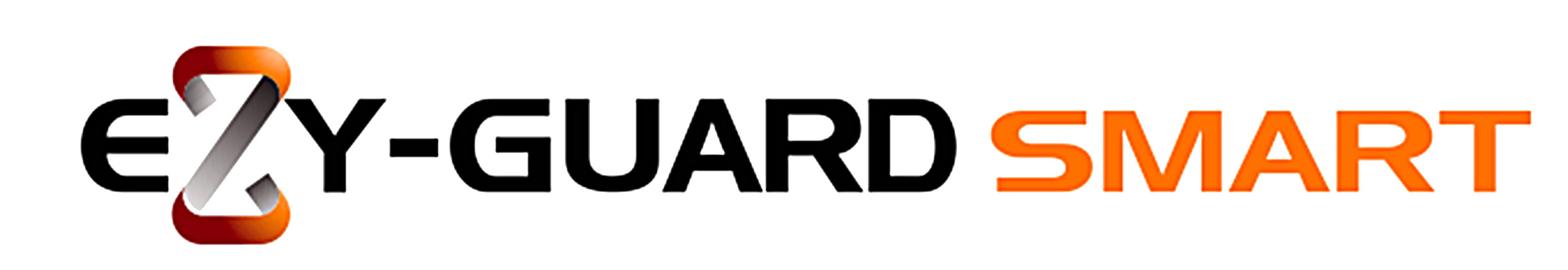 Ezy-Guard-Smart-Logo