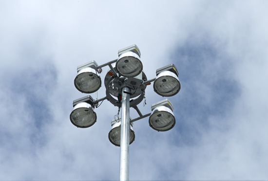 Area-Lighting-High-Mast-1-Valmont-India