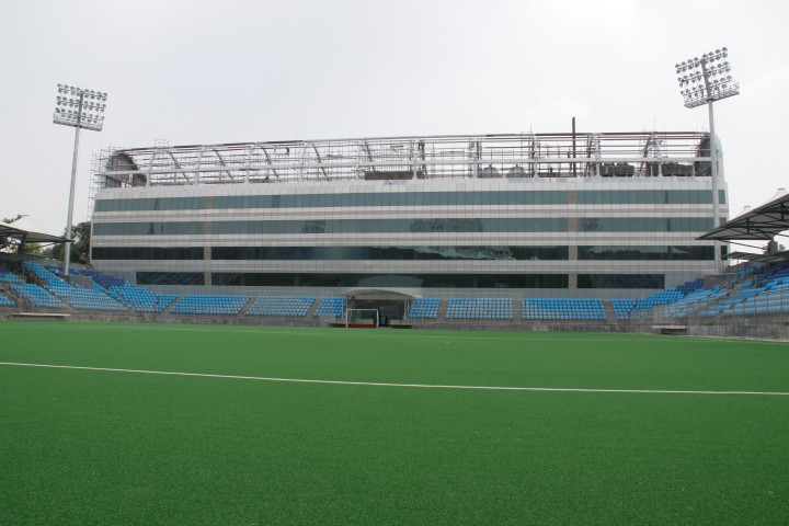 Sports-Lighting-Cust-Stadium-goa-Valmont-India