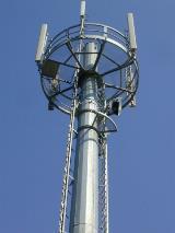 Valmont-India-Telecom-Monopole-1