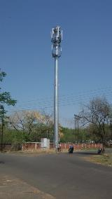 Valmont-India-Telecom-Monopole-10