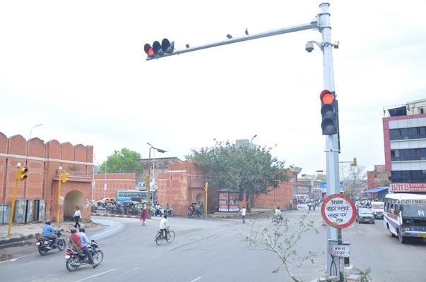 Traffic-Valmont-India-Sanganeri
