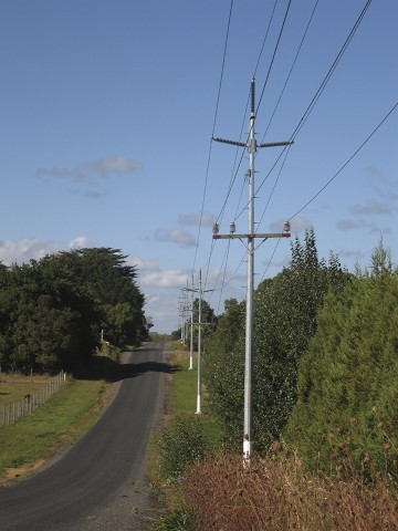 Utility-Distribution-Pole-1-Valmont-India