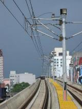 Valmont-India-Traction-Pole-Line2-Overlap