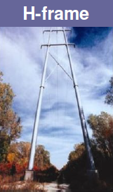 H-Frame-Tower-Utility-Transmission-Valmont-India