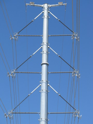 Utility-Transmission-Pole-1-Valmont-India