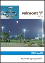 high-mast-lighting-catalogue
