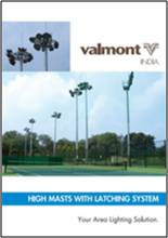 high-mast-latching-catalogue