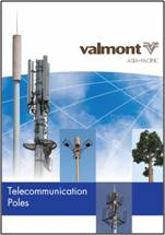 telecom-products-catalogue