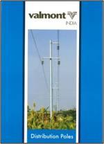 transmission-distribution-catalogue