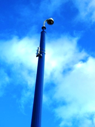 CCTV-Column-Valmont-Stainton_DSC09581