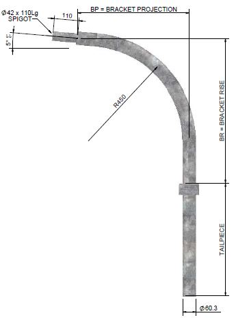 Conical-Pole-Bracket-Valmont-Stainton-2