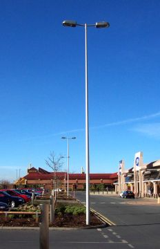 Conical-Tesside-Retail-Park2
