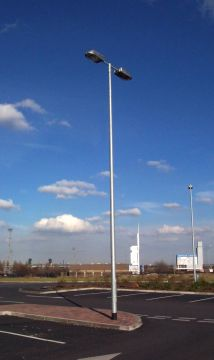 galv-conical-teesside-retail-park1