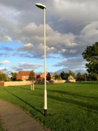 Valmont-Stainton-Rota-Pole_IMG_0937