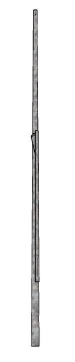 Tay-Mid-Hinged-Column-Drawing-2-Valmont-Stainton
