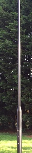 Tyne-Hinged-Column-1_IMG_3289
