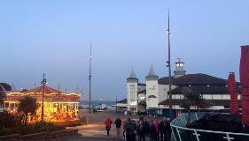 Hero-2-Story-Bournemouth-Schreder