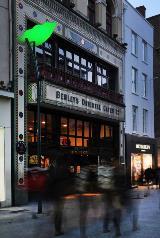 GALLERY-1-STORY_BESPOKE-DUBLIN_S&P_03_low GRAFTON STREET-1175