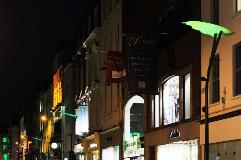 GALLERY-2-STORY_BESPOKE-DUBLIN_S&P_05_low GRAFTON STREET-1396