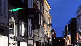 HERO-2-STORY-BESPOKE-DUBLIN-S&P_04_low GRAFTON STREET-1360 copy
